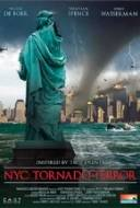 New York Tornado - New-York : Destruction Imminente