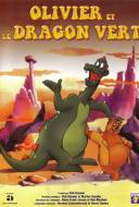 Olivier et le Dragon Vert