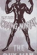 The Oilyman