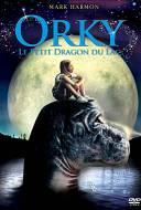 Orky : Le petit dragon du lac