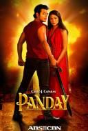 Panday