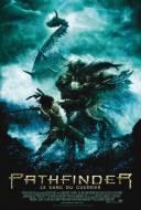 Pathfinder : le sang du guerrier