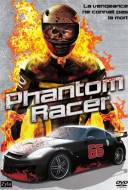 Phantom Racer