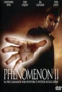 Phénomène 2