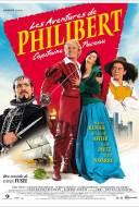 Les Aventures de Philibert : Capitaine Puceau