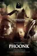 Phoonk
