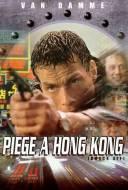 Piège à Hong-Kong