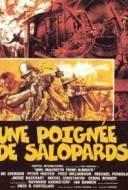 Inglorious Bastards - Une Poignée de Salopards