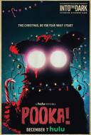Into the Dark : Pooka