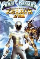 Power Rangers : Sauvetage Eclair - Le Film