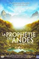 La Prophétie des Andes