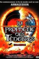 La Prophétie des ténèbres 2