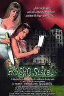 Psycho Sisters