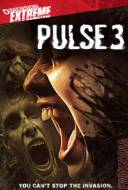 Pulse 3: Invasion