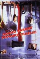 Quand Harriet Découpe Charlie