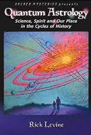 Quantum Astrology