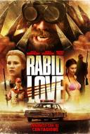 Rabid Love
