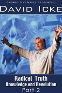 Radical Truth: Part Two