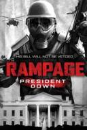 Rampage 3 : President Down