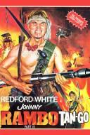 Rambo Tan-Go Part III