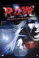 Raw: Der Fluch der Grete Müller