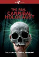 Guinea Ama - The Real Cannibal Holocaust