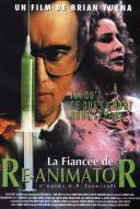 Re-Animator 2: La Fiancée de Re-Animator