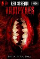 Red Scream Vampyres