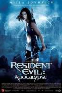Resident Evil : Apocalypse