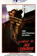 Le Retour de Jack l'Eventreur