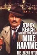 Le Retour de Mike Hammer