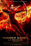 The Hunger Games : La Révolte - Partie 2
