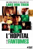 L' Hopital et ses fantômes