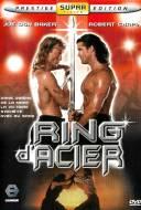 Ring d'Acier