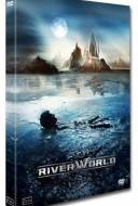 Riverworld: Le monde de l'éternité