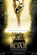 Roar: Les Tigres des Sunderbans