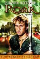 Roar: La légende de Conor