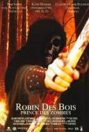 Robin des Bois: Prince des Zombies