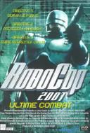Robocop 2001: Ultime Combat