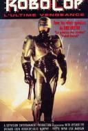 RoboCop: L'Ultime Vengeance