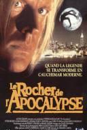 Le Rocher de l'Apocalypse