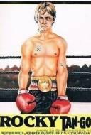 Johnny Rocky Tan-Go Part IV
