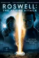 Roswell: Les Aliens Attaquent