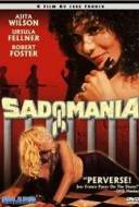 Sadomania: L'Enfer du Plaisir