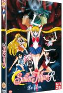 Sailor Moon R - Le Film