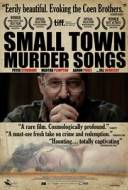 Small Town Murder Song