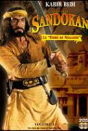 Le Retour de Sandokan