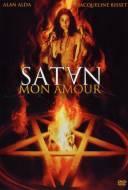 Satan Mon Amour