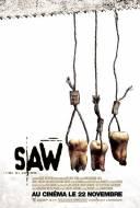 Saw 3