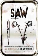 Saw 4